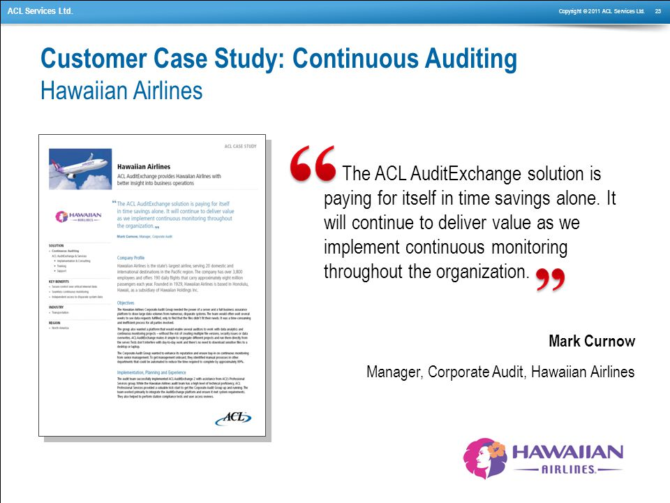 accounting audit case study Gettry marcus cpa, pc, a consulting, tax and forensic accounting firm, shares a chief financial officer (cfo) fraud case study conducted by the firm a client requested an initial audit to.