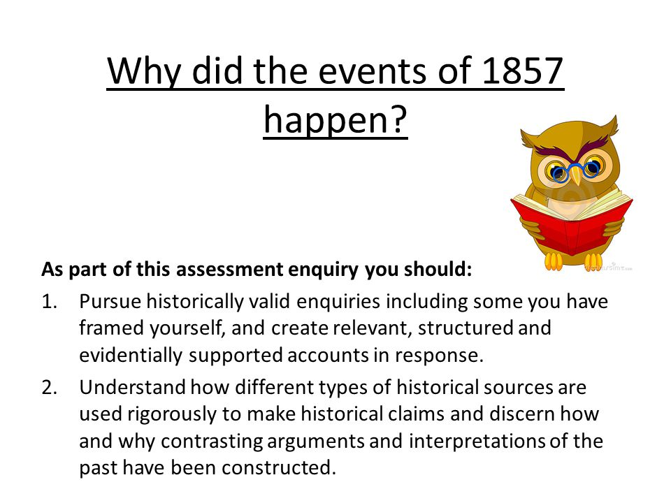 how did the events of the 2 how and why did the events of the late spring and summer of 1914 ultimately from history 170b at csu fullerton.