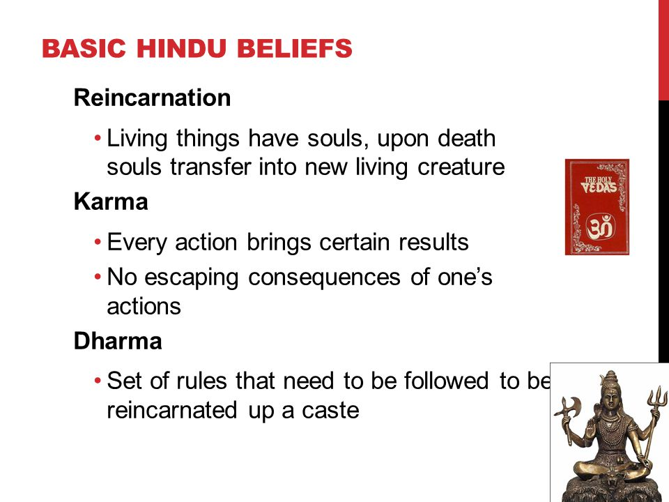 history of hinduism a religion that originated in india The term hinduism as a religious label refers to the indigenous religious philosophy of the peoples living in modern day india and the rest of the indian subcontinent it is a synthesis of many spiritual traditions of the region and does not have a clearly defined set of beliefs in the same way that other religions do.