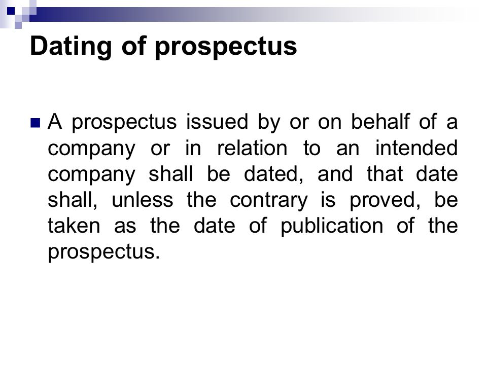 dating of prospectus Prospectus supplement to the prospectus dated october 3, 2005 the goldman sachs group, inc 32,000,000 depositary shares each representing 1/1,000th interest in a share of 620% non-cumulative preferred stock, series b each of the 32,000,000 depositary shares oеered hereby represents a 1/1,000th.