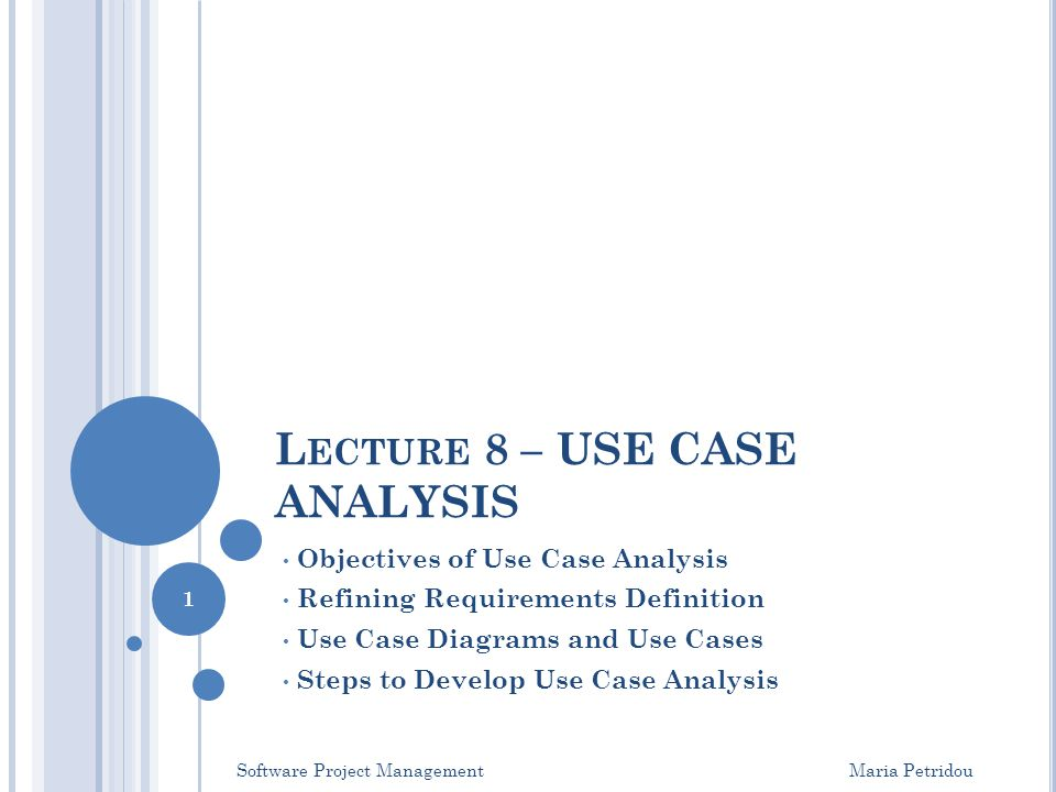case study analysis of sof optics Abstract: this paper presents a requirements engineering framework sof(stakeholder-oriented goal-modeling framework) based on rws goal methods and kaos modeling methods this framework provides a consistent guide for requirements acquisition, requirements analysis and requirements validation, the three phases of requirements.
