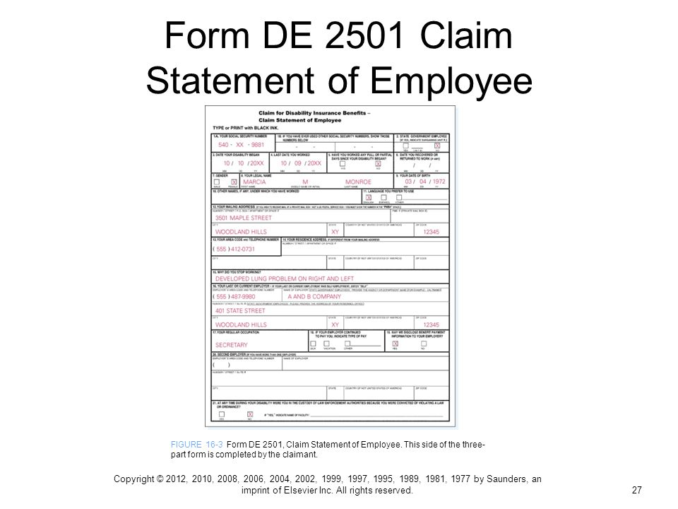 employee statement form free employee write up form template - Employee Statement Form