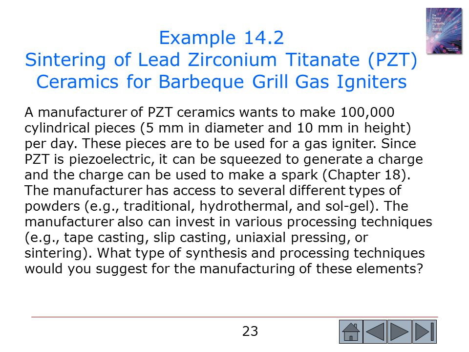 chapter 14 ceramic materials ppt video online download