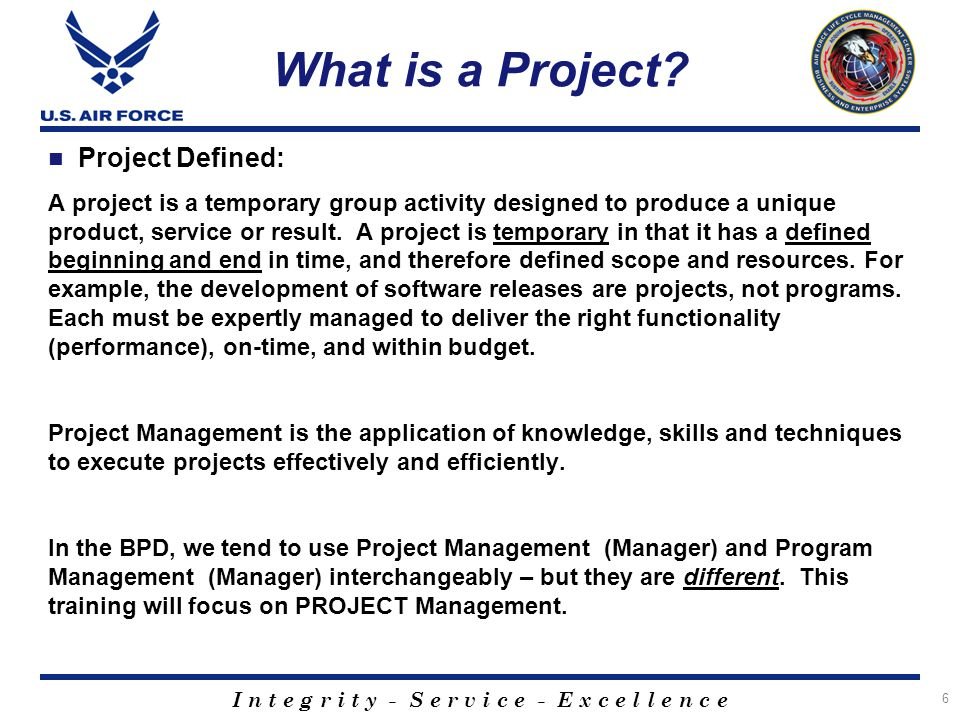 project management a project istemporaryin that View fiona fernandes' profile on linkedin,  what is project management  a project istemporaryin that it has a defined beginning and end in time, and.