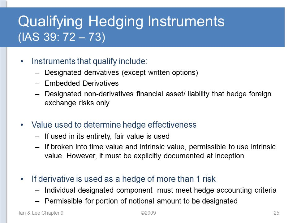 instruments used for hedging exchange rate Hedging foreign exchange risk exposure by importer companies  of hedging usd/eur exchange rate risk for the  instruments that allow companies.