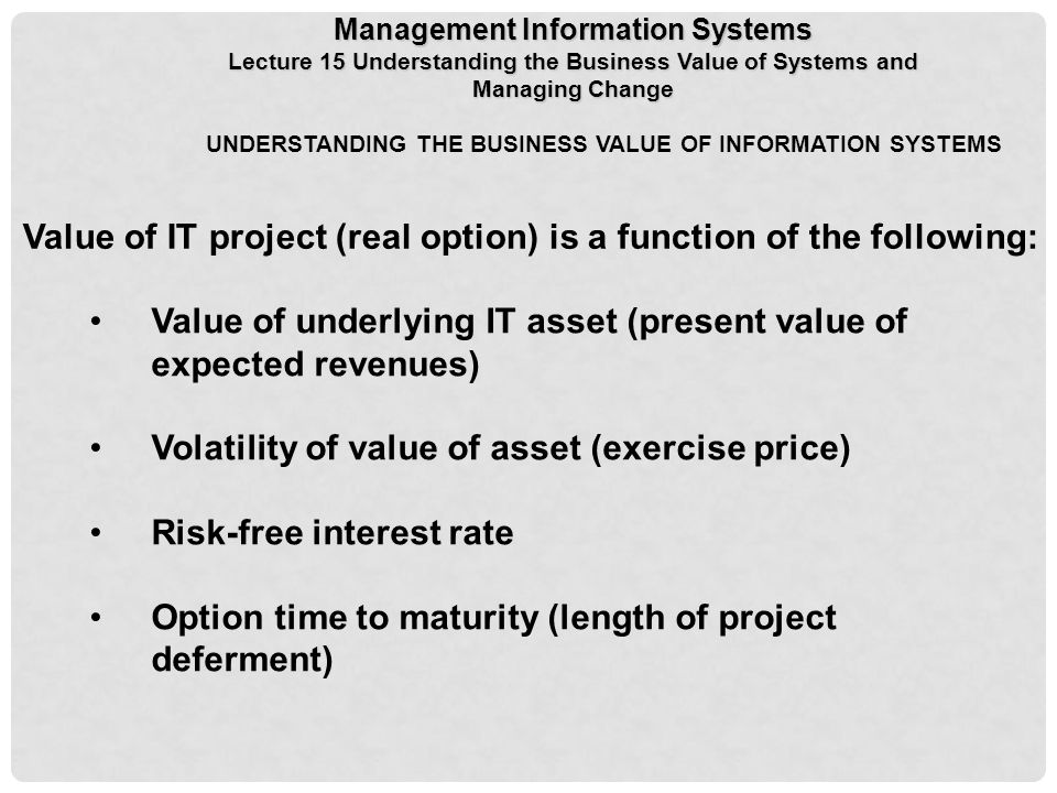 how management functions can resolve real Management study guide: functions of management university of minnesota: 15 planning, organizing, leading, and controlling business: henri fayol's management theory is a simple model of how management interacts with personnel.