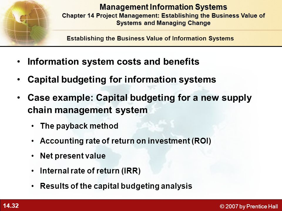 cost information system Fa cost action td1209 european information system for alien species invasive alien species (ias) threaten biodiversity, society, human-health, well-being and the economy.