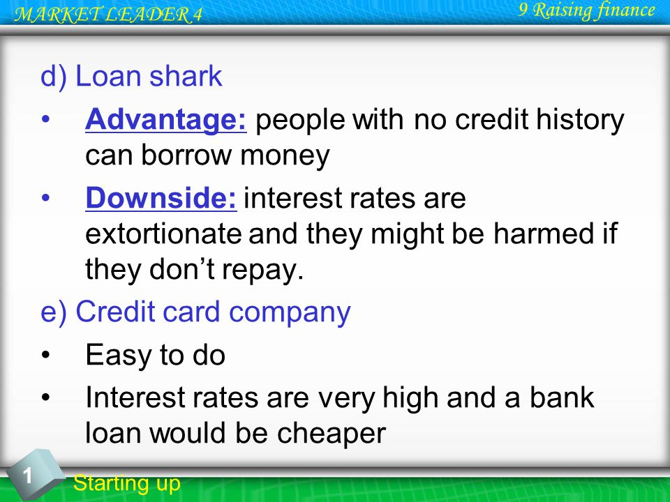 Payday loans are bad image 10