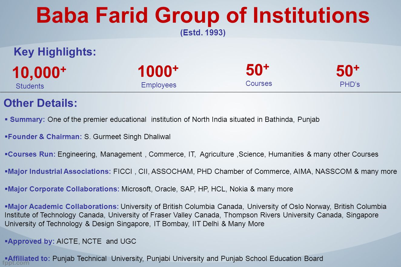 ptu phd coursework result 2013