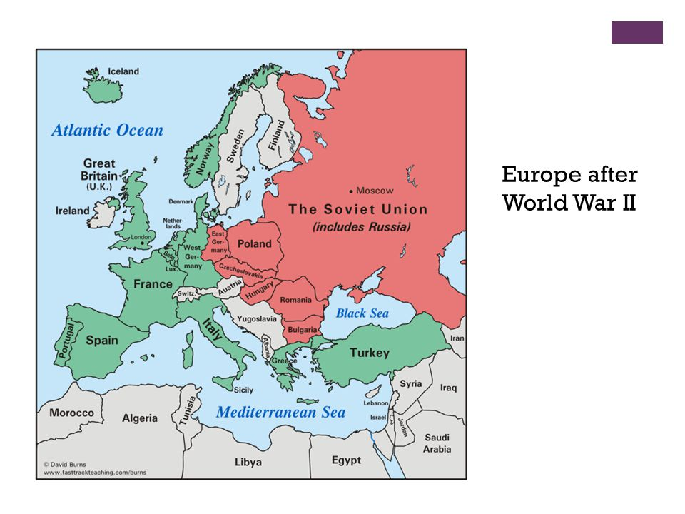 religious wars in europe essay The tools you need to write a quality essay or  you have probably been conditioned by the media and perhaps by religious upbringing to  between the wars.
