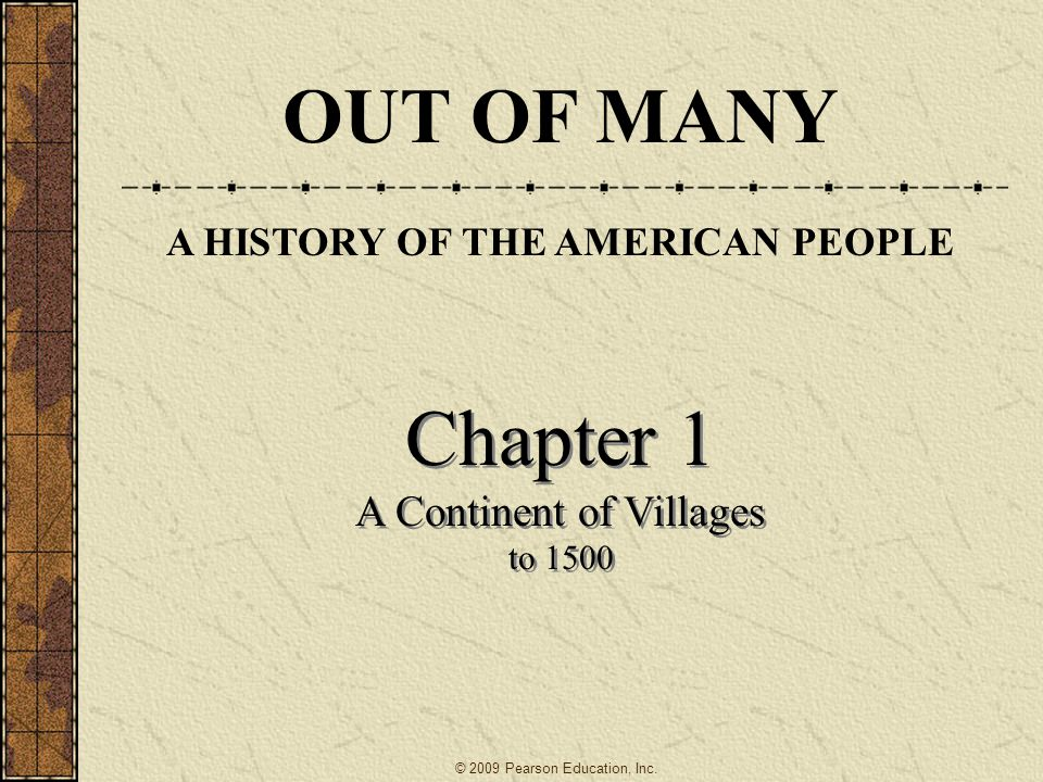 chapter 6 a peoples history of The other side of history user review - lpkhomeschools - overstockcom zinns peoples history of the united states with questions at the end of each chapter provides the muchneeded forgotten side of history not the story of politics or corporations but of the people who.