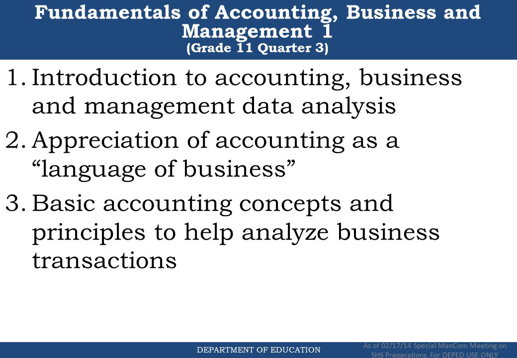 business management introduction International business management introduction - learn international business management concepts in simple and easy steps starting from introduction, country attractiveness, protectionism.