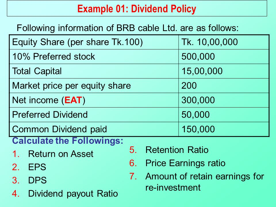 preferred stock and earnings capitalization ratio Ffc - flaherty & crumrine preferred securities income fund  financial  institutions and/or the issuance of debt securities, preferred shares and reverse   preferred securities pay dividends or interest at either a fixed-rate or a variable  rate.