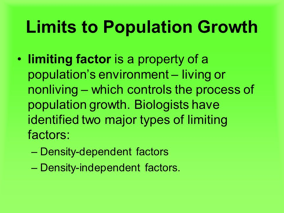 the limits to growth pdf download