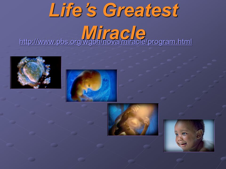 """mind and greatest miracle Discover the greatest secrets about the mind and reality that will get you anything you desire, almost like magic  """" the mind-reality revolution will cause great upheaval in society  mind secrets, psychic powers, real magic, astrology, wealth creation, miracle healing, the meaning of lifeand many more secret topics that may not be."""