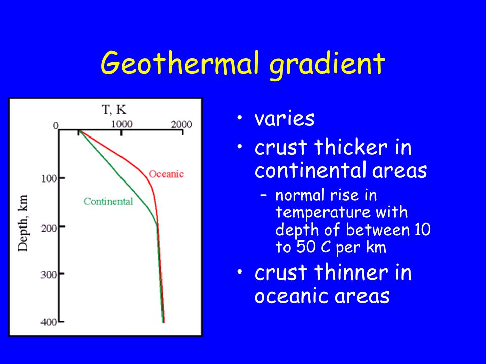 Geology of Plutonic Rocks - ppt video online download  Geology of Plut...