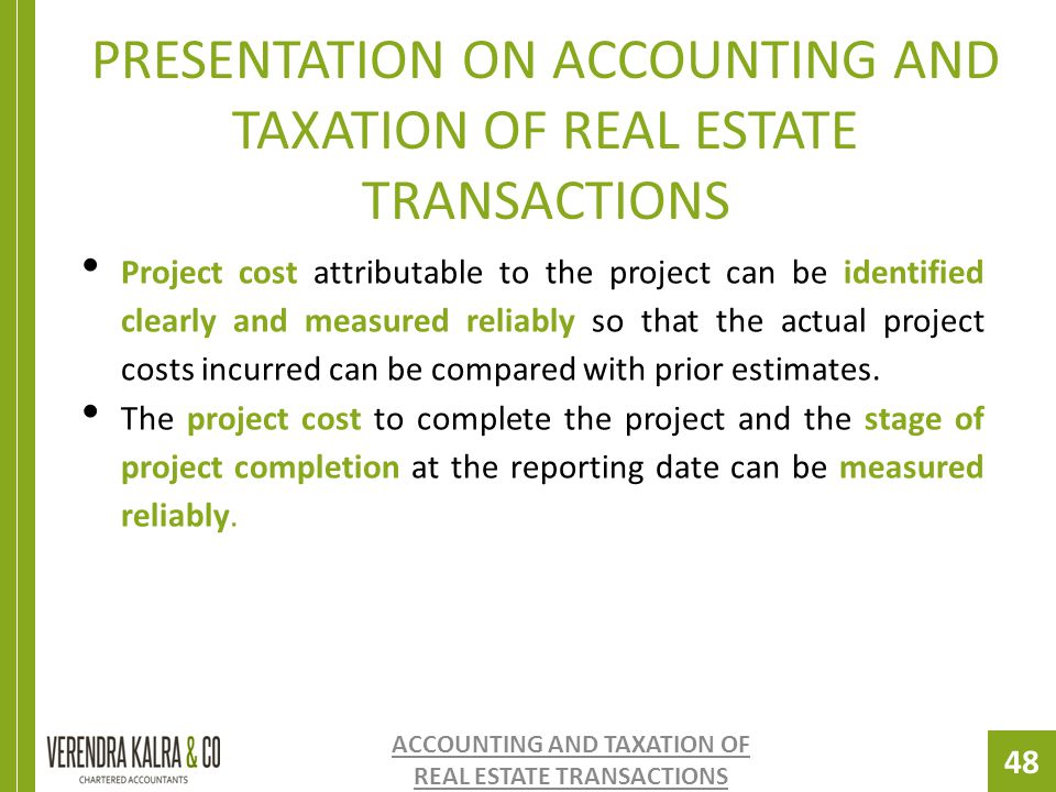 taxation project Acc4301 - individual income taxation fall semester 2016 income  tax project the income tax return may be prepared manually or using the.
