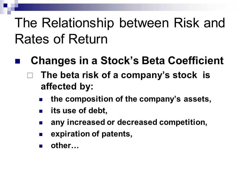 case 1 risk and rates of This work is licensed under a creative commons attribution-noncommercial (attack rate) risk 5 odds ratio can be calculated in a cohort study and in a case.