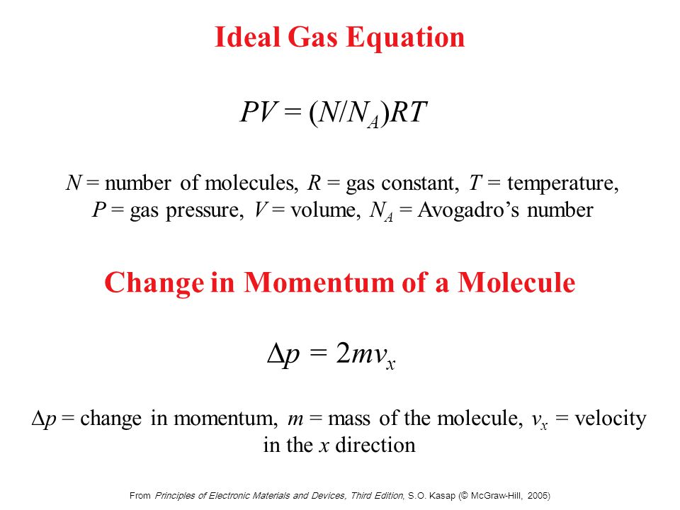 how to find change in velocity with momentum