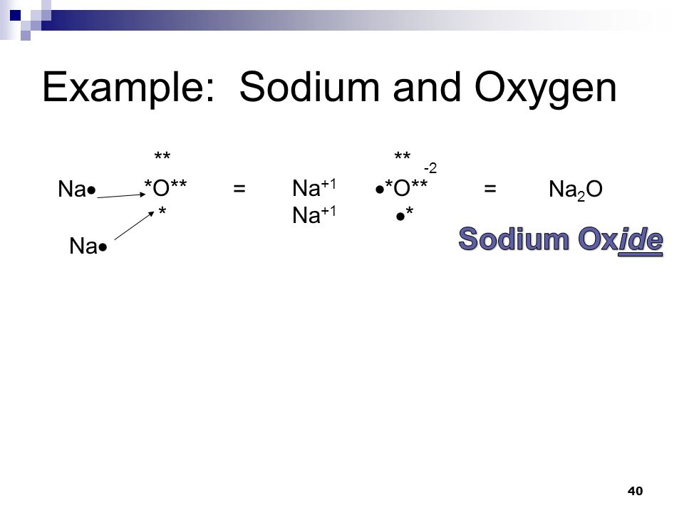 honda helix vacuum diagram