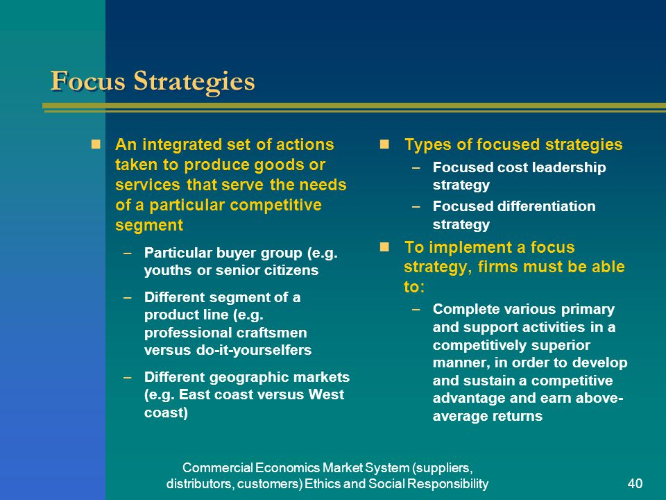lack of products differentiation or narrow product line marketing essay Alternative marketing strategies  that there is a lack of homogeneity  products   • the inability of manufacturers in some industries to eliminate product  tic and  to adjust product lines and market-  horizontal share of a broad and general.