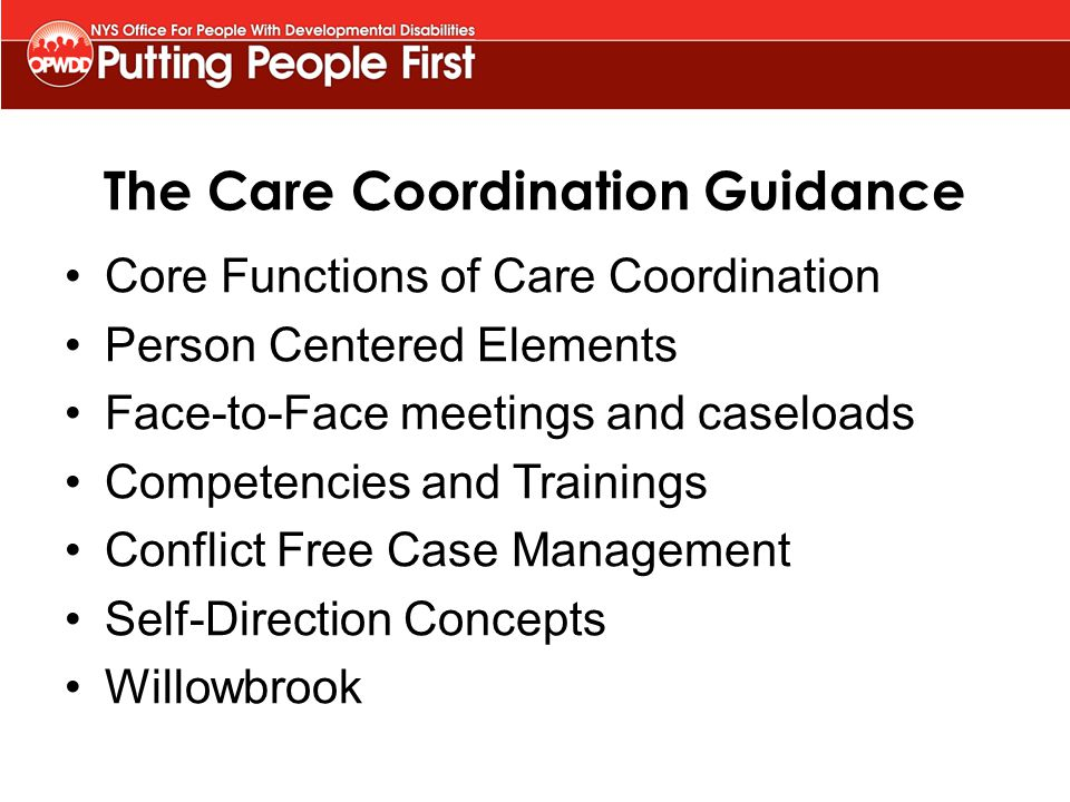 core functions of case management This ncc course covers case management, including the 12 core functions of counseling and how to apply them when working with patients and more for detailed info, call us at (888) 754-0518.