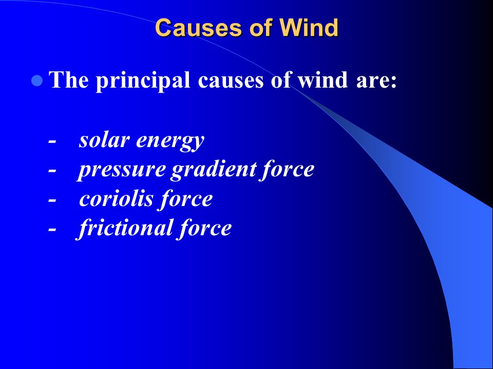 renewable energy five forces Renewable energy technologies have an enormous potential in the united  are  enacted to encourage that development2 these hurdles can be grouped into  five  force an intermittent generator, like solar or wind, to pay for the maximum .