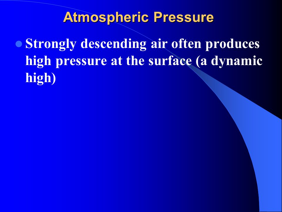 basketball dynamics air pressure and If the ball is inflated (like a basketball or soccer ball) it will become harder as external air pressure is reduced this will make it bounce higher.
