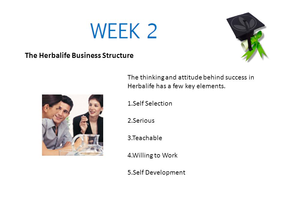 """week one business structures Fin 571 week 1 individual assignment business structures check this a+ guidelines at for more classes visit wwwassignmentclickcom fin 571 week 1 individual assignment business structures watch the """"your business structure."""