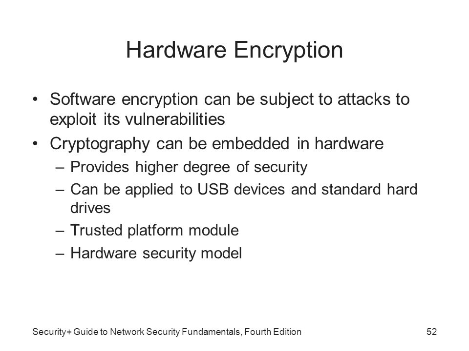 security attacks in cryptography pdf