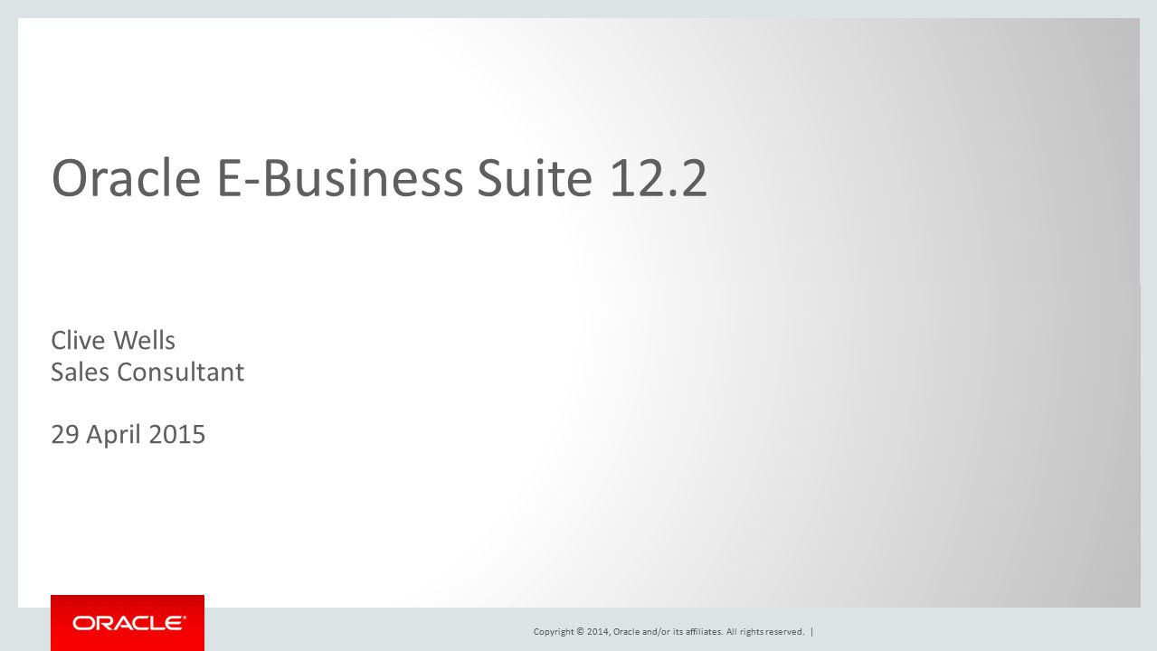 oracle e business suite and oracle consulting Oracle gold partner, oracle e-business suite, peoplesoft implementation.
