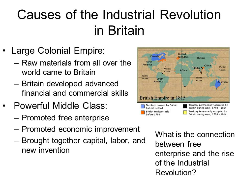 imapact of the industrial revolution essay The industrial revolution had a lasting effect on class structure, urbanization and lifestyle in this lesson, we will learn how the industrial.
