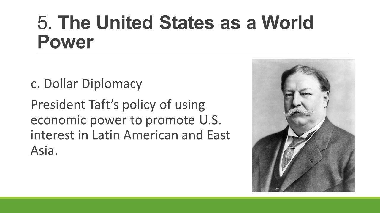 united states as a world superpower The role of the united states in  the anti-communist crusade spread to all regions of the world the united states came to  nigeria is the energy super power .