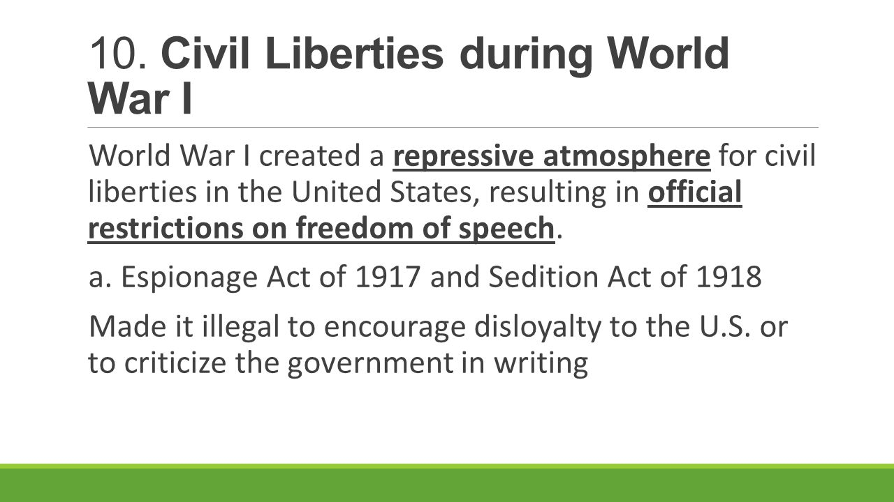 write an essay on peoples union for civil liberties