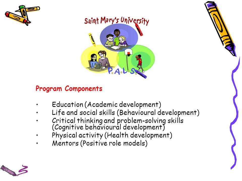 behavioural development 16 19 Milestones: 16-19 months: cognitive development 10 comments print this   bundoo behavioral health specialist agreed july 19, 2013 at.