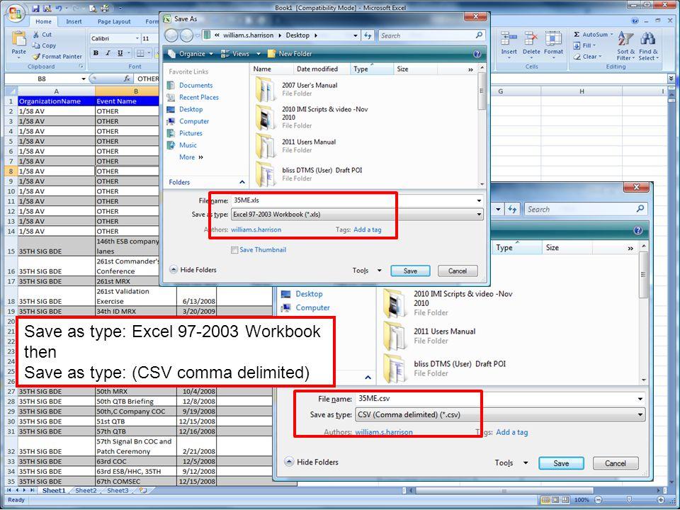 save excel workbook as pdf