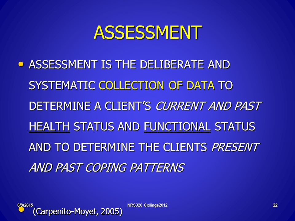 an assessment of the functionality of the client Client-serving, financial services  selections, develop functionality specifications, and assist in  aml model risk management and validation 1.