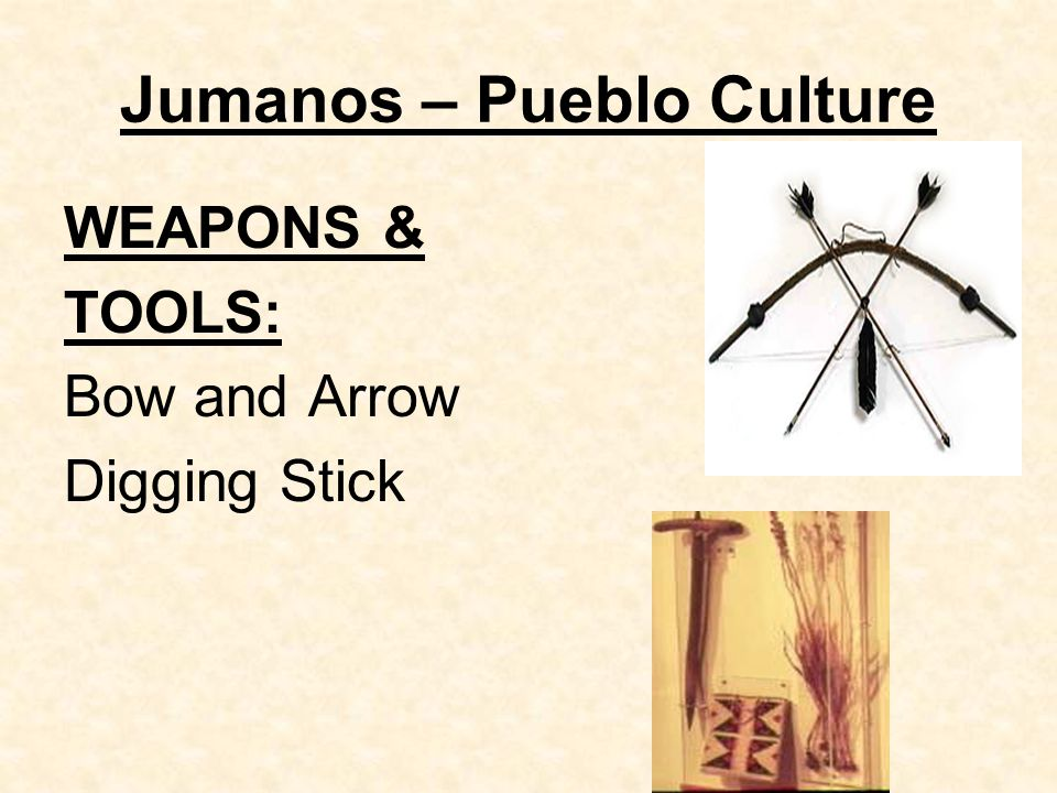 Southeastern Pueblo Western Gulf And Plains Culture Groups Ppt Video Online Download