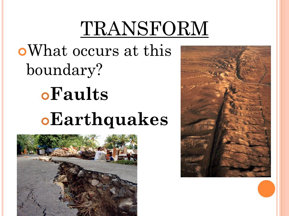 How to Write an Essay About Earthquakes