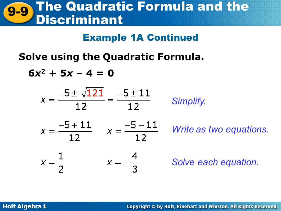 Geometric Solutions of Quadratic and Cubic Equations