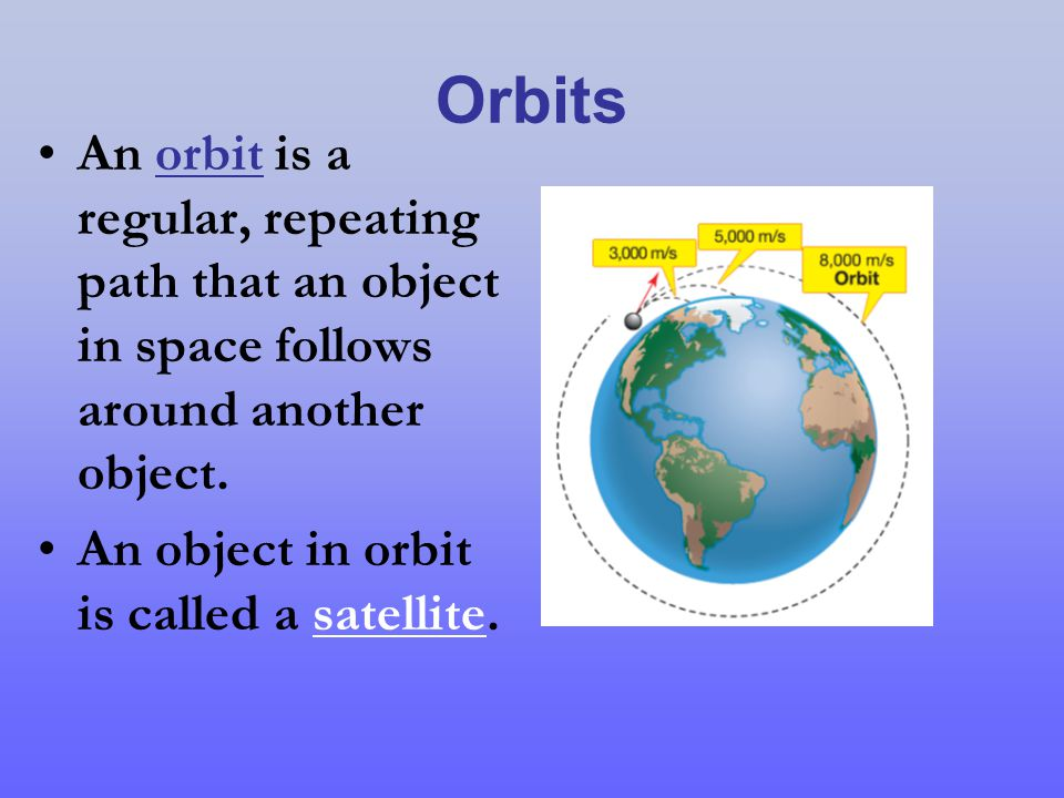 another word for outer planets - photo #36