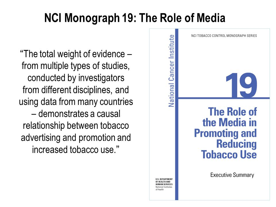 the role of the government on tobacco use essay Discuss your views on government intervention regarding tobacco consumption in this essay we are going to talk about the views regarding tobacco consumption.