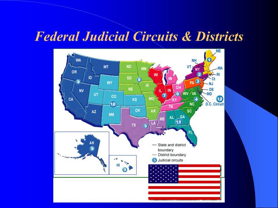 Blue dress 16 judicial circuit