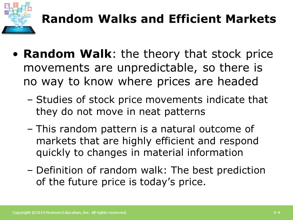 efficient market hypothesis and behavioral finance 2008 morgan stanley-american finance entitled the behavior of stock market fama is most often thought of as the father of the efficient-market hypothesis.