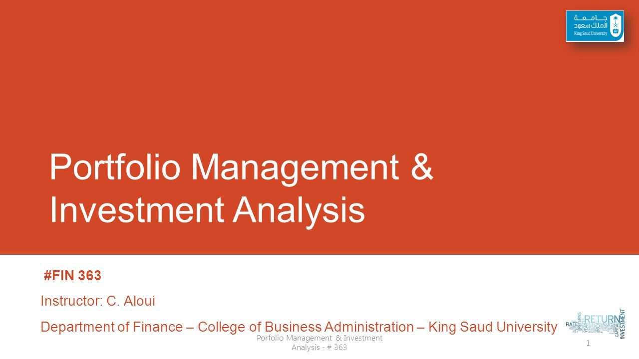 an analysis of the college of business administration Santa ana college: degrees and certificates for 2006-2007 business administration degree (sac 0102.