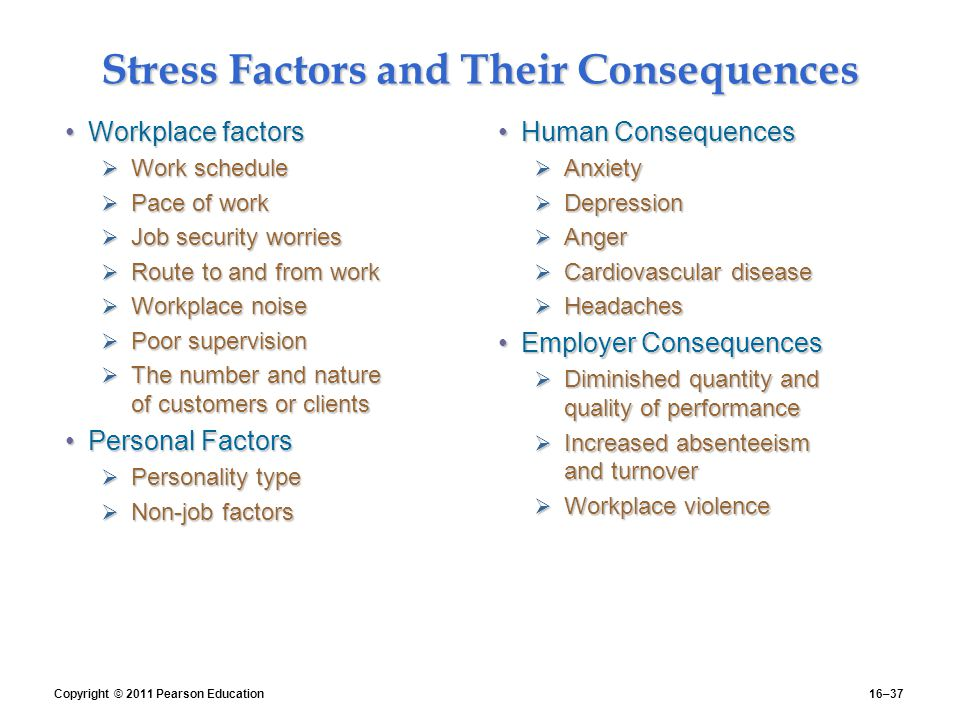 consequences of workplace violence pdf