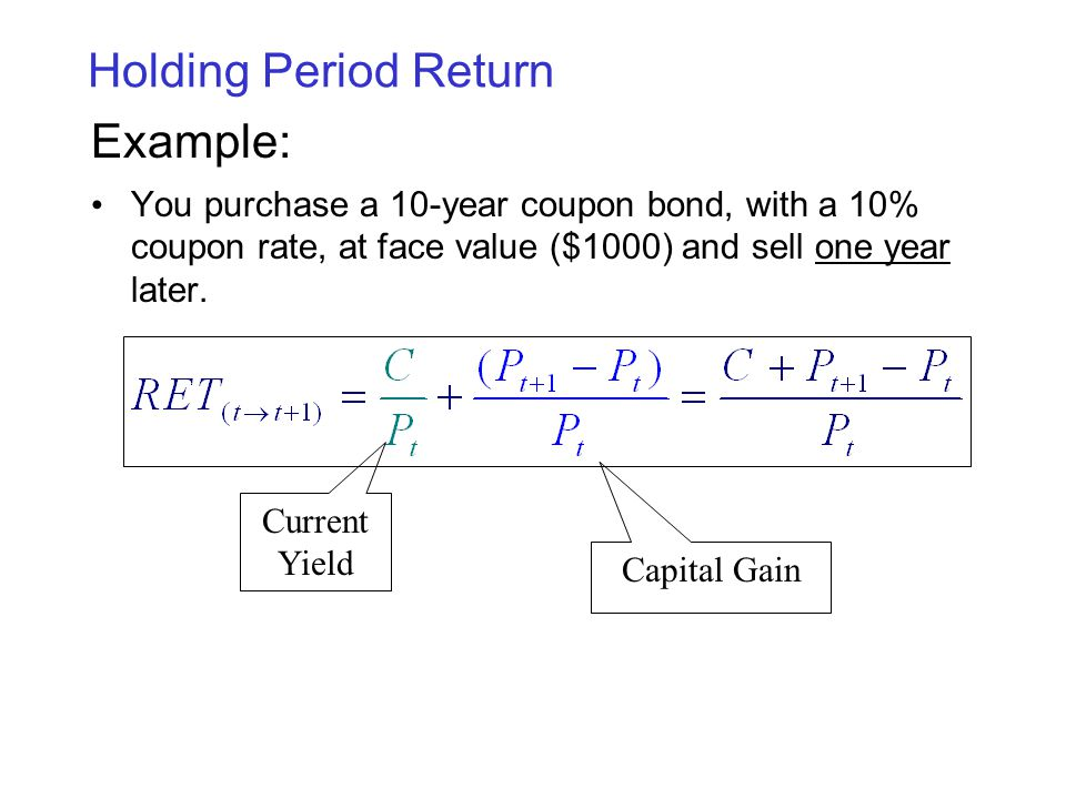 A 1275 year maturity zero coupon bond selling at a yield to zero coupon bond effective yield yield on a discount bond or zero coupon malvernweather Gallery
