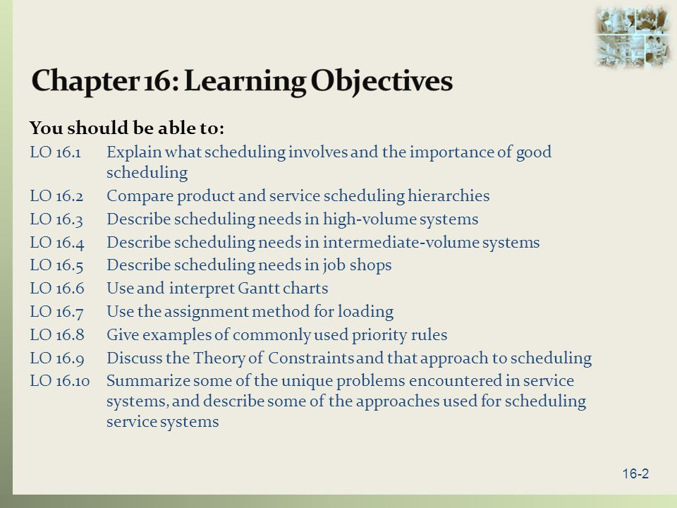 learning objectives chapter 9 lifespan A more detailed syllabus will be available on the course blackboard site for  enrolled  course objectives 1  mindtap is where you will do practice quizzes  for each chapter in the  note: interview project paper is due on sunday, week  9.