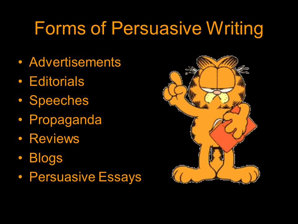 Persuasive essay environmental issues readwritethink