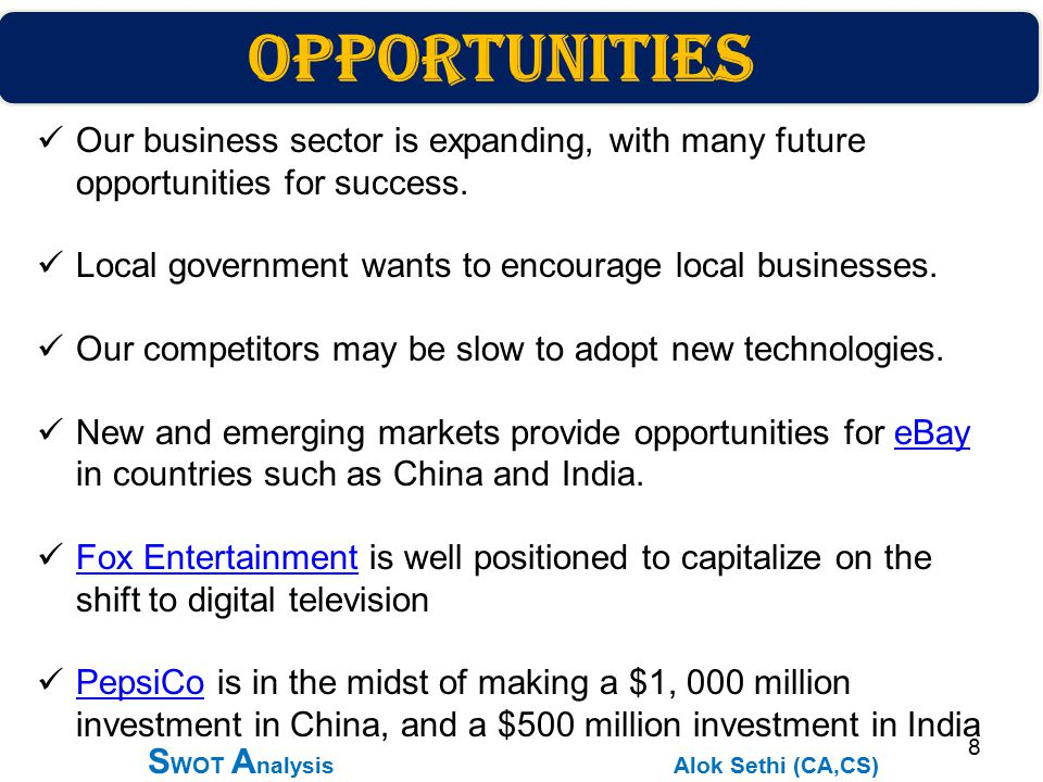 emerging business opportunities at ibm a analysis Ibm opportunities • ibm should start its business in emerging markets and it can develop its business  it also provides business analysis, expert planning .